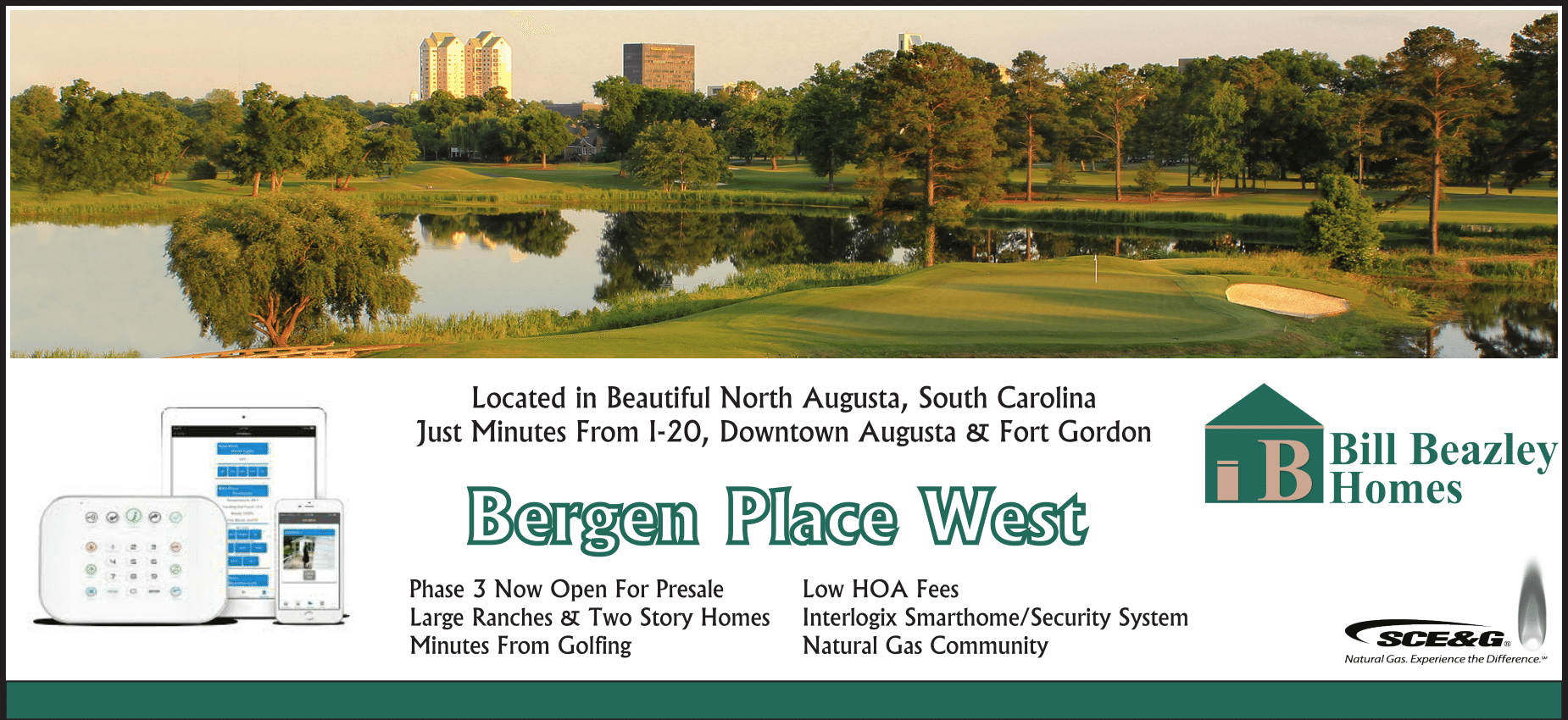 An image of the Bergen Place West benefit slider.