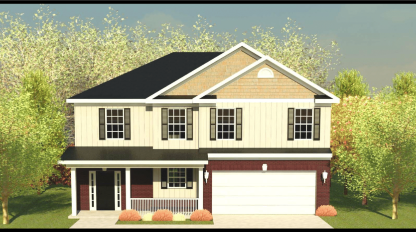 A rendering of Middleton 3.